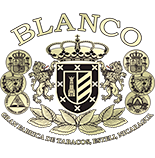 Blanco Cigar Company