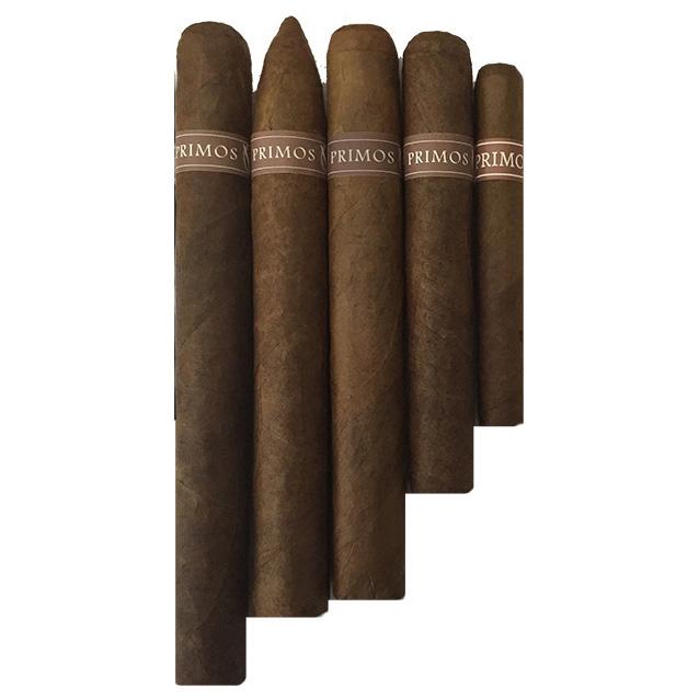 Primos Classic Sumatra