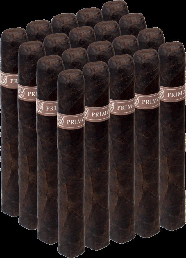 Primons Classic Maduro Cigars Bundle