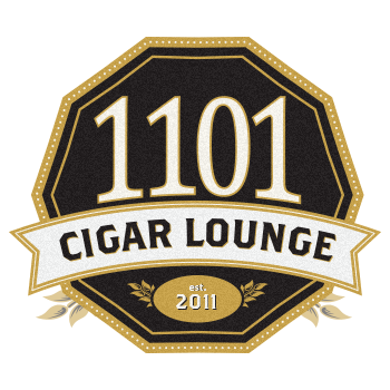 https://blancocigars.com/wp-content/uploads/2019/12/1101cigarIN.png