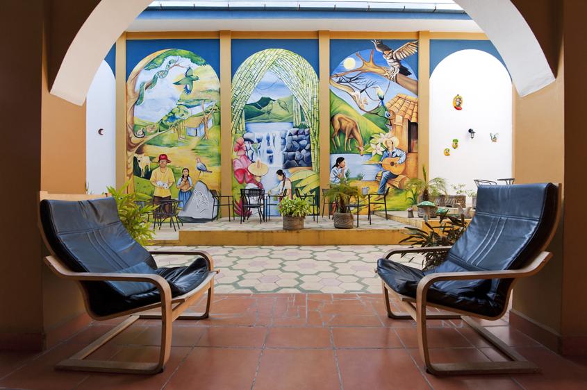 https://blancocigars.com/wp-content/uploads/2019/12/Day2-hotel3.jpg
