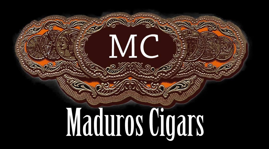 https://blancocigars.com/wp-content/uploads/2019/12/MadurosGA.jpg