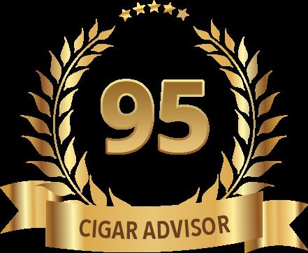https://blancocigars.com/wp-content/uploads/2020/02/95-Cigar-Advisor.png