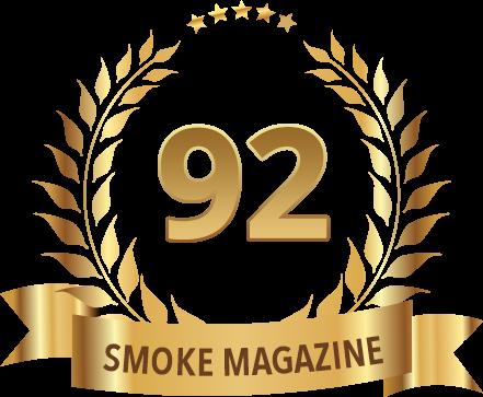 https://blancocigars.com/wp-content/uploads/2020/03/92-Smoke-Magazine.png