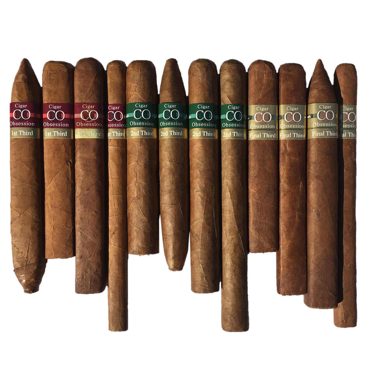 https://blancocigars.com/wp-content/uploads/2020/03/CO-all-full.png