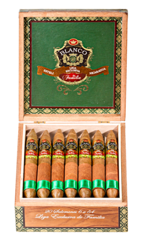 https://blancocigars.com/wp-content/uploads/2020/03/Liga-Box-Cut-600-320x480.png