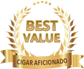 https://blancocigars.com/wp-content/uploads/2020/05/Best-Value-Cigar-Aficionado-222.png