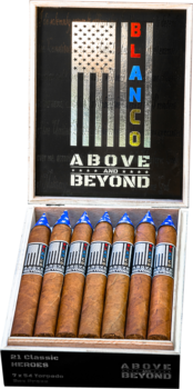 https://blancocigars.com/wp-content/uploads/2020/06/AB-box-e1591903481365.png