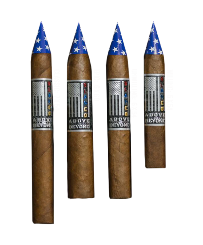 https://blancocigars.com/wp-content/uploads/2020/06/Above-Beyond-cigars3-smler.png
