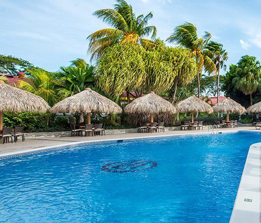 https://blancocigars.com/wp-content/uploads/2020/06/Day1-hotel-crop4.jpg