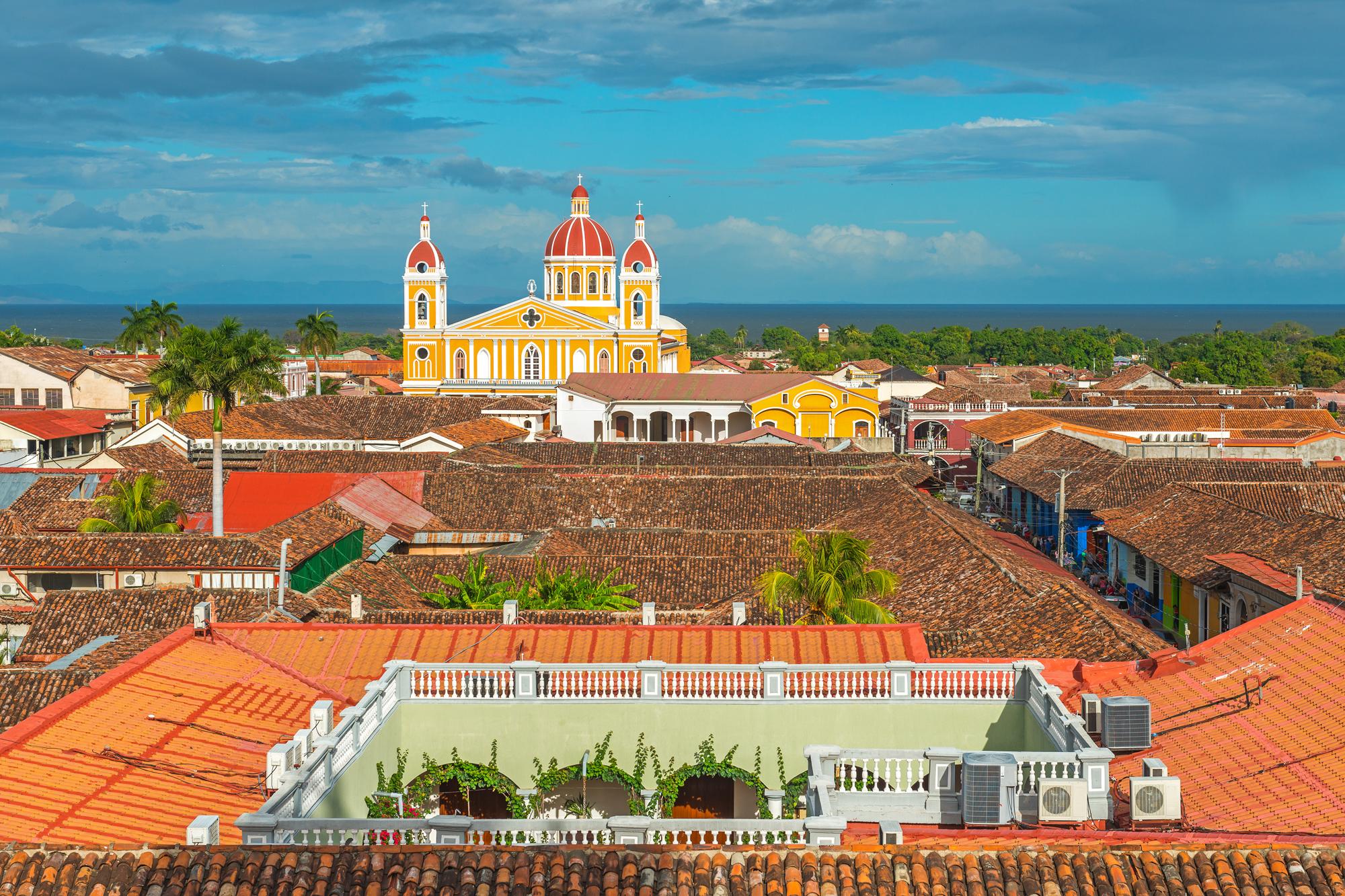 https://blancocigars.com/wp-content/uploads/2020/06/Granada-Nicaragua.jpg