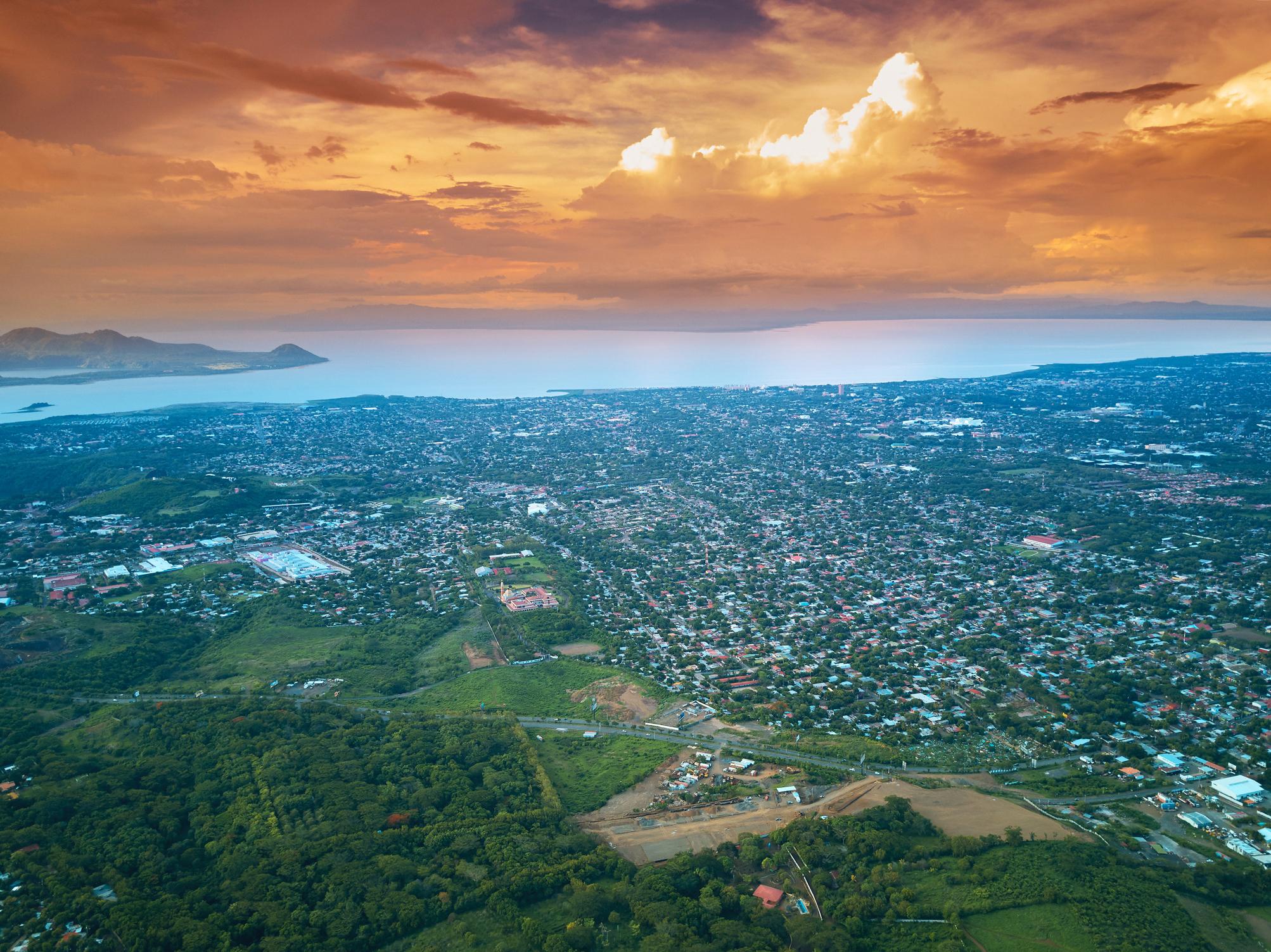 https://blancocigars.com/wp-content/uploads/2020/06/Managua-Nicaragua.jpg