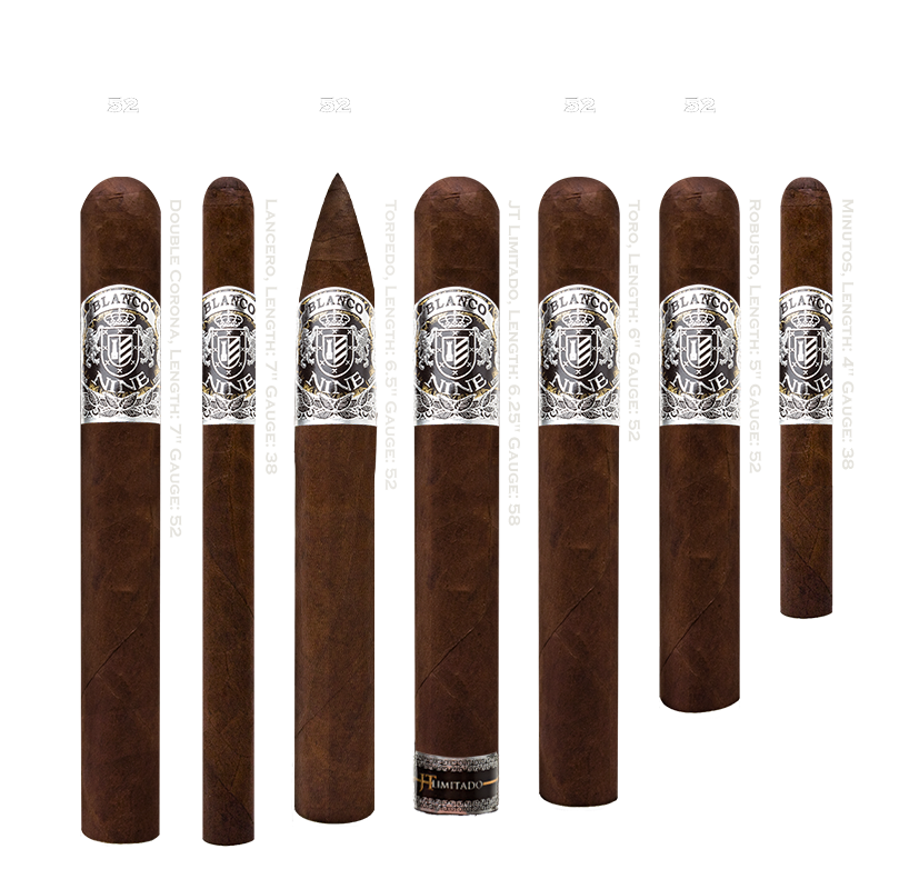 https://blancocigars.com/wp-content/uploads/2020/06/NINE-7cut-w-numbersJT2.png