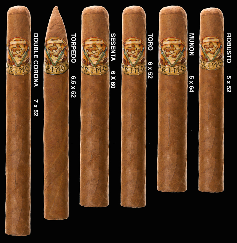 https://blancocigars.com/wp-content/uploads/2020/06/Primos-Estate-Rosado-Sizes-Full.jpg