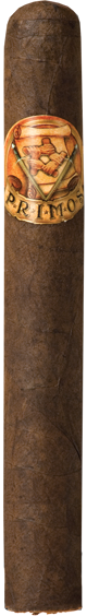 Primos Estate Selection Habano Criollo Maduro